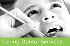 About Wellington House Dental Practice