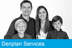 Denplan Services